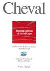 Cheval, inadaptations et handicaps