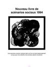 Nouveau livre de scénarios sociaux 1994