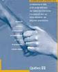 La prévention du sida et des autres MTS dans une perspective d'éducation à la sexualité chez les élèves présentant une déficience intellectuelle