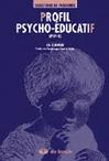 Profil psycho éducatif (PEP-R)