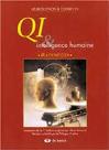 Q.I. et intelligence humaine