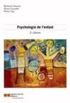 Psychologie de l'enfant