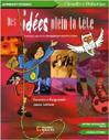 Des idées plein la tête : Exercices axés sur le développement cognitif et moteur