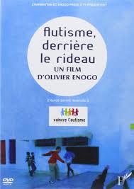 Le cinema de Fernand Deligny : le moindre geste & 2 films de Renaud Victor