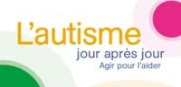 L'autisme jour après jour : agir pour aider