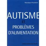Autisme et problèmes d'alimentation