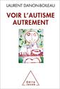Voir l'autisme autrement