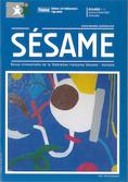 SESAME, SESAME - 193