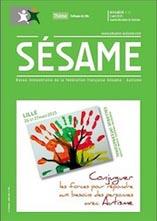 SESAME, SESAME - 194