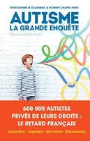Autisme : la grande enquête