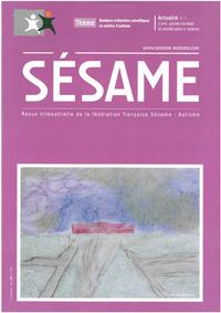SESAME, SESAME - 198