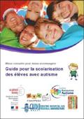Guide pour la scolarisation des élèves avec autisme