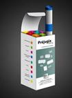 Préjugix 200mg : le médicament anti-préjugés