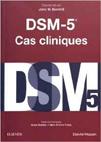 DSM-5 : Cas cliniques