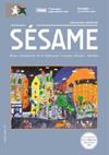 SESAME, SESAME - 201