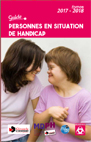 Guide personnes en situation de handicap 2017-2018