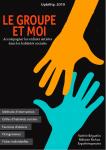Le groupe et moi : Accompagner les enfants autistes dans les habiletés sociales