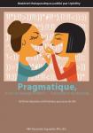 Pragmatique, Actes de langage indirects - Transmission du message