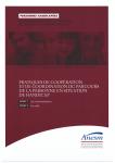 Pratiques de coopération et de coordination du parcours de la personne en situation de handicap