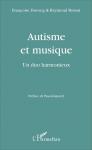 Autisme et musique : Un duo harmonieux