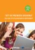 """""""Kit de premiers secours"""" en cas d'utilisation d'internet : guide à l'attention des parents"""