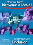 Enfants autistes : Bienvenue à l'école ! - Le chemin vers l'inclusion