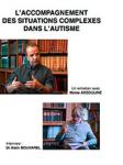 L'accompagnement des situations complexes dans l'autisme : un entretien avec Moïse Assouline