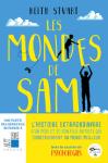 Les Mondes de Sam
