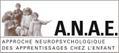 Agir en prévention pour contrer les effets néfastes de l'anxiété : l'intervention précoce chez les 0-5 ans