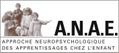 Démarche d'amélioration des pratiques d'intervention comportementale intensive par un partenariat recherche-pratique : concilier meilleures pratiques et transférabilité en situation réelle