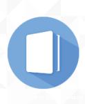 Enseigner les habiletés sociales niveau de développement 0-6 ans : avec la méthode GACS