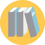 La nouvelle revue de l'adaptation et de la scolarisation, La nouvelle revue de l'adaptation et de la scolarisation - 74