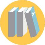 Mon cahier Montessori