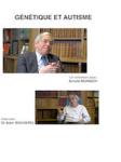 Génétique et autisme : Un entretien avec Arnold Munnich