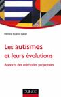 Les autismes et leurs évolutions