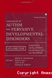 Handbook of autism and pervasive developmental disorders : volume 2 assessment, interventions, and policy