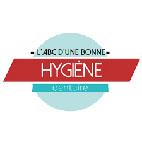 L'ABC d'une bonne hygiène dentaire : conseils pratiques de vos experts pour une clientèle aux besoins particuliers