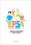 EPSA : échelle des particularités sensori-psychomotrices dans l'autisme