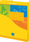Le corps humain et l'éducation à la santé Cycle 3- Tome 2