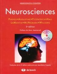 Sylvius. Atlas du système nerveux central humain