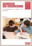 Autisme et scolarité : des outils pour comprendre et agir. Volume 2