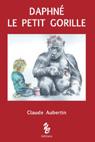 Daphné le petit Gorille