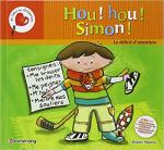 Hou ! hou ! Simon !