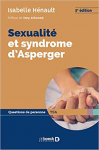 Sexualité et syndrome d'Asperger