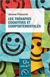 Les thérapies cognitives et comportementales