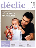 DECLIC, Déclic - 164