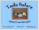Task Galore : making groups meaningful