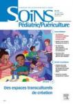 Soins : Pédiatrie/Puériculture, 41(313) - Mars 2020