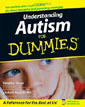 Understanding autism for dummies