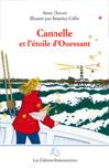 Cannelle et l'étoile d'Ouessan